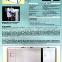 impianti ultrasuoni